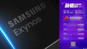 exynos-1080-cpu-leaked-antutu-beating-snapdragon-865-plus-NoypiGeeks