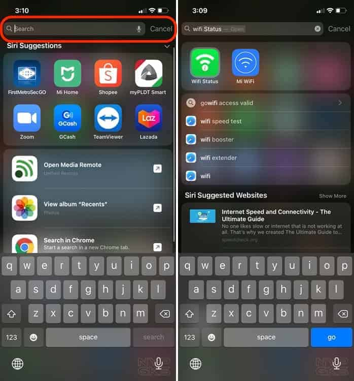 how-to-hide-apps-iphone-clean-home-screen-4599