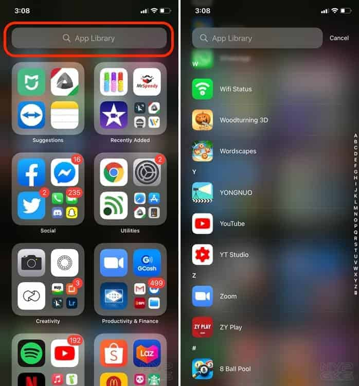 how-to-hide-apps-iphone-clean-home-screen-5112