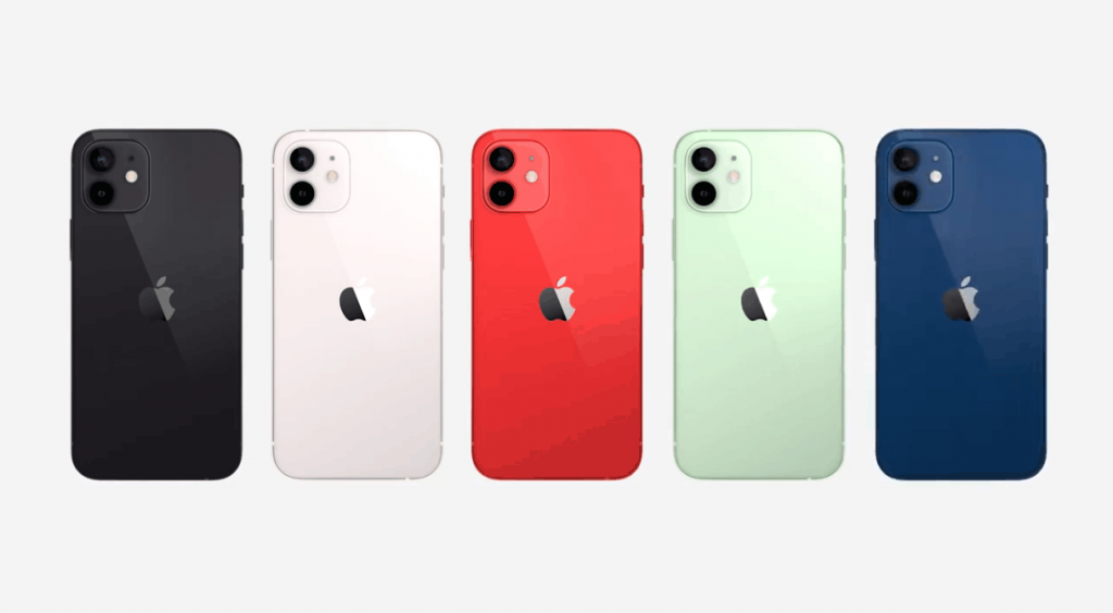 iPhone-12-Philippines-NoypiGeeks