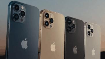 iPhone-12-Pro-Max-NoypiGeeks