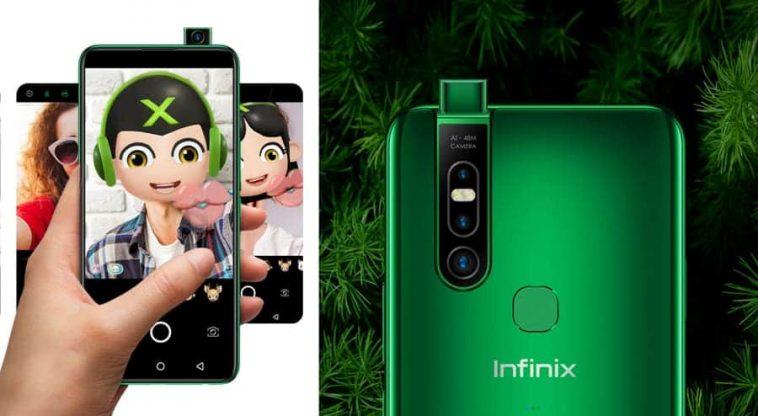 infinix-s5-pro-price-philippines-5417