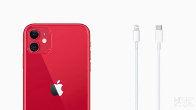 iphone-se-11-xr-stripped-adapter-earpods-5414