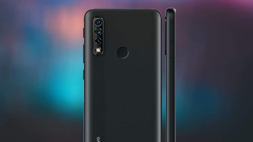 lenovo-a8-release-date-philippines-noypigeeks