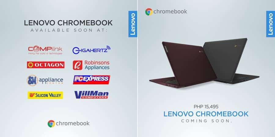 lenovo-chromebook-land-philippines-php14495-noypigeeks-5613