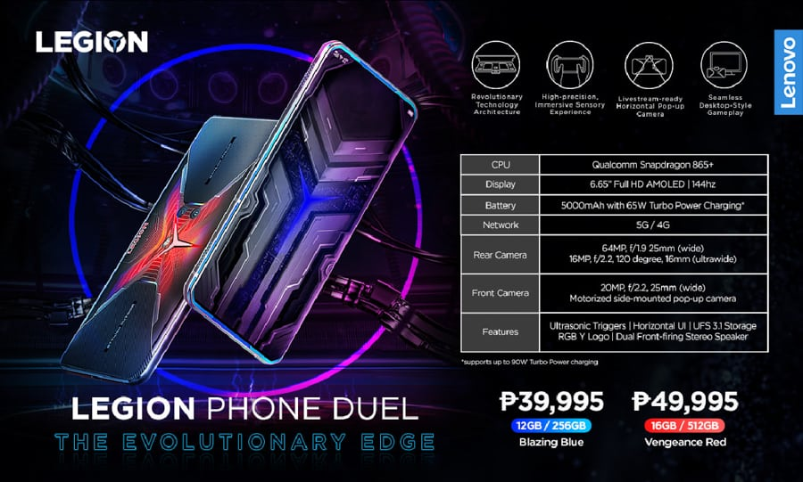 lenovo-legion-phone-duel-price-availability-philippines-5312
