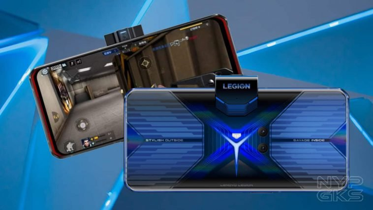 lenovo-legion-phone-duel-price-philippines