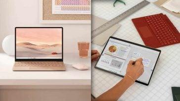 microsoft-laptop-go-surface-pro-x-NoypiGeeks