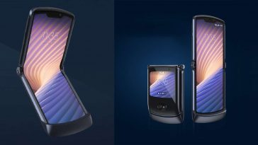 motorola-razr-5g-foldable-phone-php72990