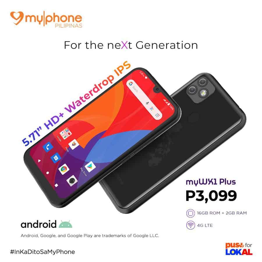 myphone-mywx1-plus-noypigeeks-5442