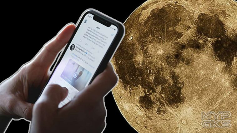 nasa-nokia-4g-network-moon-noypigeeks
