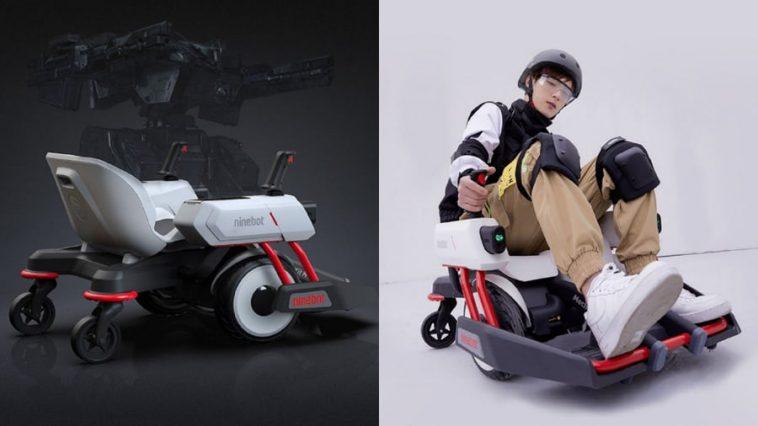 ninebot-self-balancing-scooter-mecha-kit-m1
