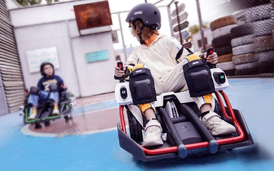 ninebot-self-balancing-scooter-mecha-kit-m1-price