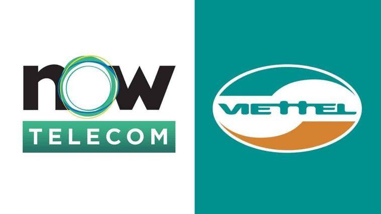 now-corp-viettel-vietnam-develop-ict-products-services-market-opportunities-NoypiGeeks