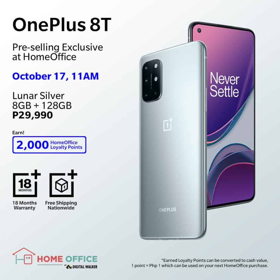 oneplus-8t-price-philippines-5412