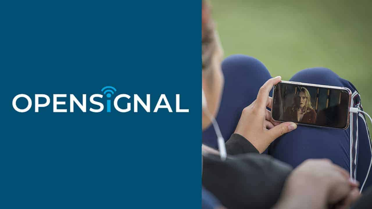 opensignal-video-streaming-experience-latency-ph-noypigeeks