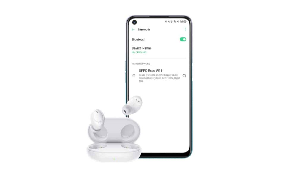 oppo-enco-w11-available-NoypiGeeks