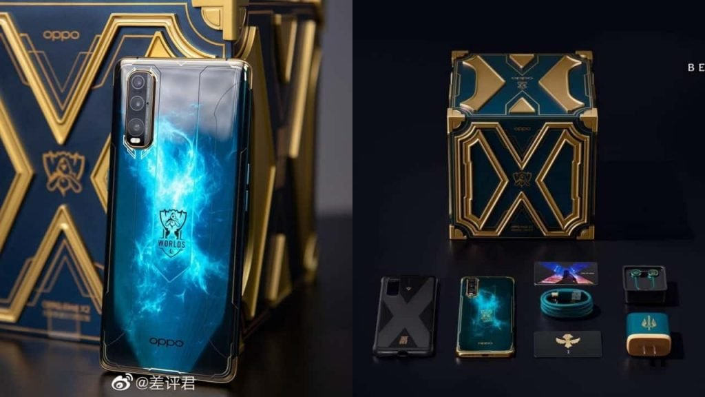 oppo-find-x2-league-of-legends-limited-edition-noypigeeks