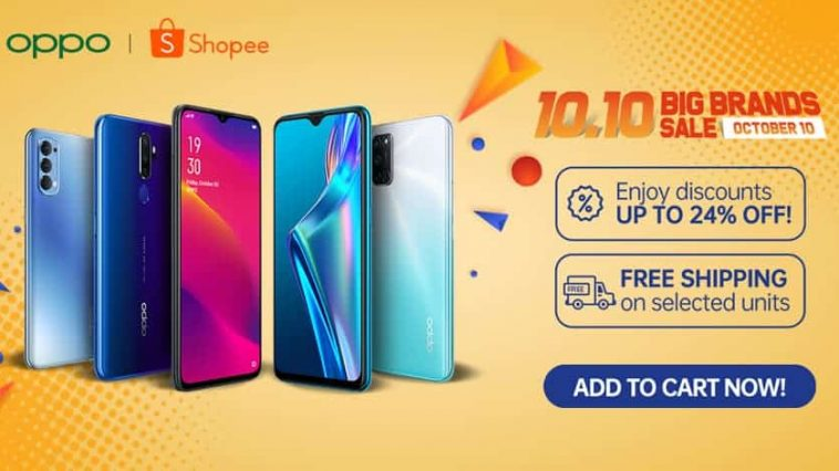 oppo-shopee-10-10-sale-24-discounts-free-shipping-noypigeeks-5412