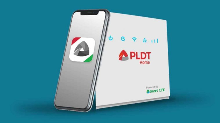 pldt-home-wifi-lte-a-modem-available-php1995-noypigeeks