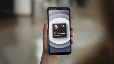 qualcomm-snapdragon-875-early-antutu-benchmark-noypigeeks