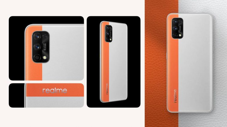 realme-7-pro-sun-kissed-leather-special-edition-noypigeeks