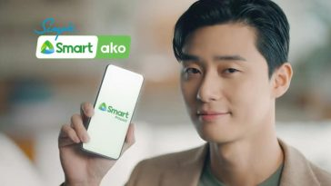 smart-park-seo-joon-endorse-giga-k-video-99-promo-noypigeeks-5312