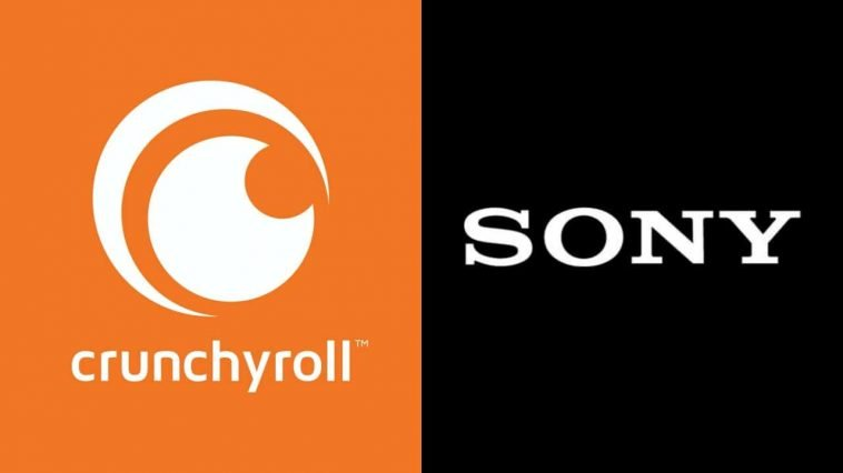 sony-buying-crunchyroll-usd1-billion-reports-noypigeeks