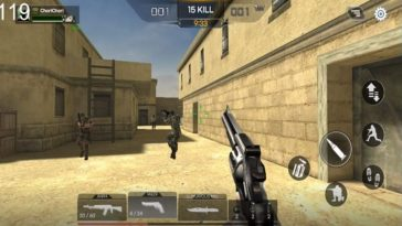 special-force-m-remastered-mobile-release-date-noypigeeks-5412