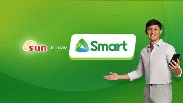 sun-prepaid-smart-giga-promos-rebranding