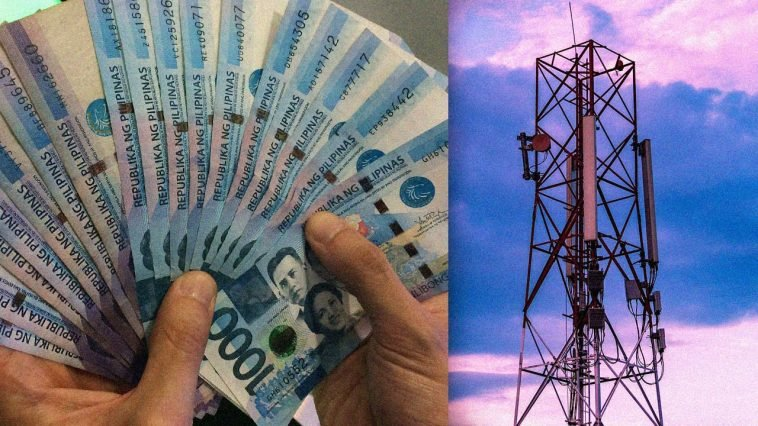telco-investments-philippines-top-10-world-noypigeeks