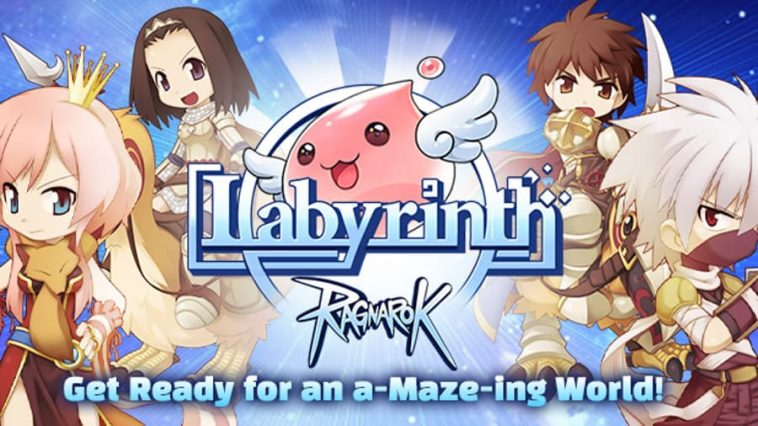 the-labyrinth-of-ragnarok-ios-android-5414