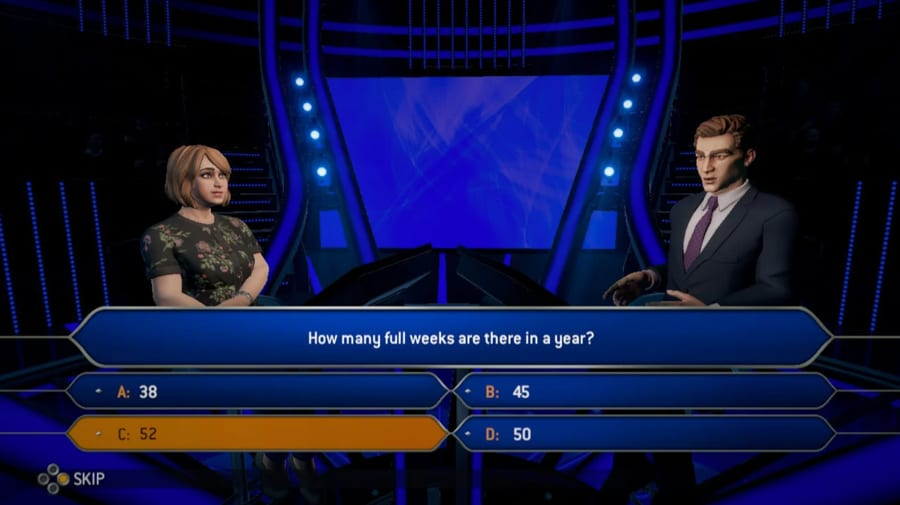 who-wants-to-be-a-millionaire-game-battle-royale-mode-noypigeeks-5313