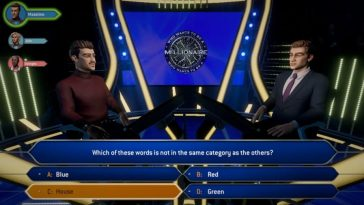 who-wants-to-be-a-millionaire-game-battle-royale-mode-noypigeeks-5315
