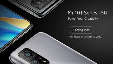 xiaomi-mi-10t-5g-series-release-date-ph-5412
