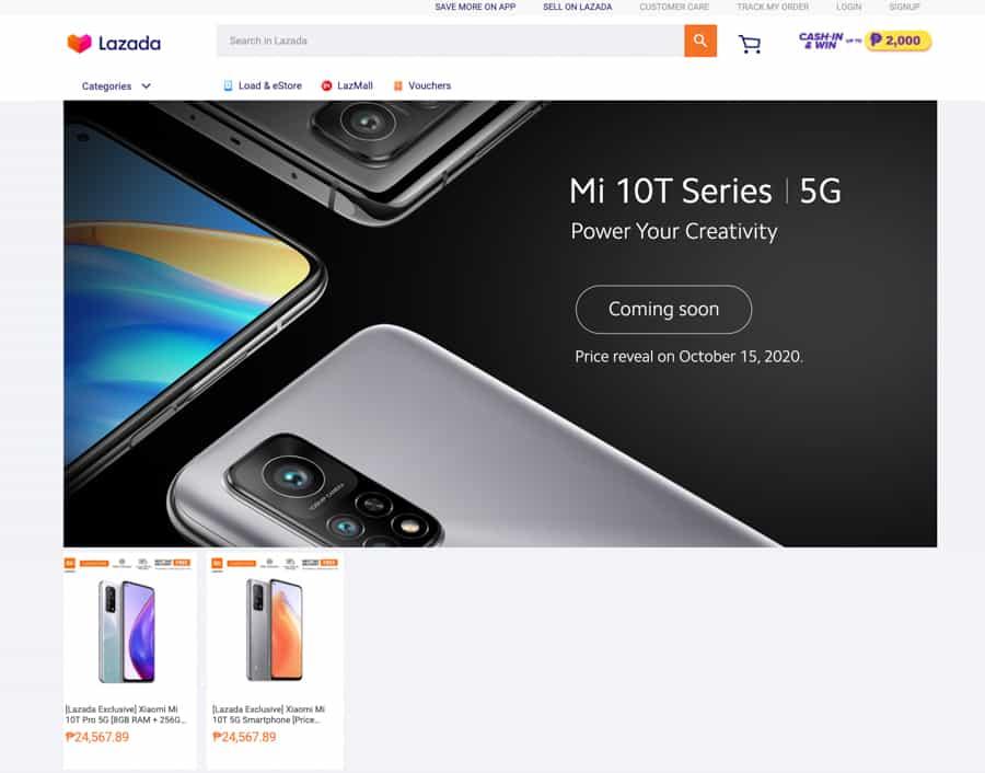 xiaomi-mi-10t-5g-series-release-date-ph-5413