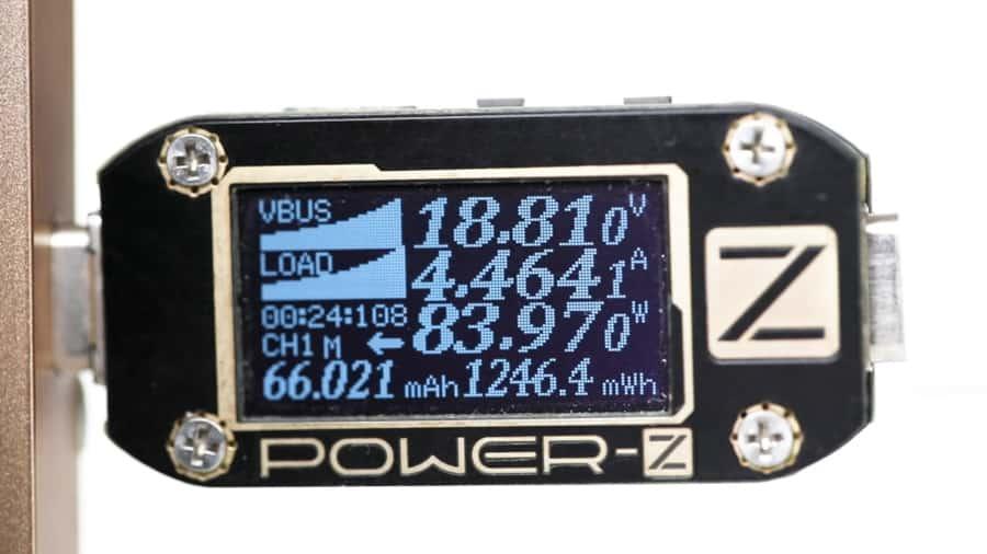 xiaomi-mi-80w-wireless-charging-under-20-minutes-noypigeeks-5412