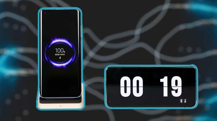 xiaomi-mi-80w-wireless-charging-under-20-minutes-noypigeeks-5934