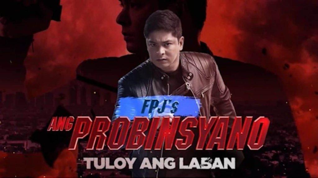 Ang-Probinsyano