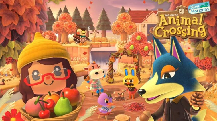 Animal-Crossing-New-Horizons-NoypiGeeks