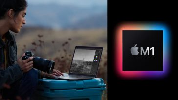 Apple-MacBook-Pro-late-2020-M1-Philippines-NoypiGeeks-5646