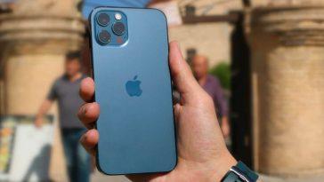 Apple-iPhone-12-1829