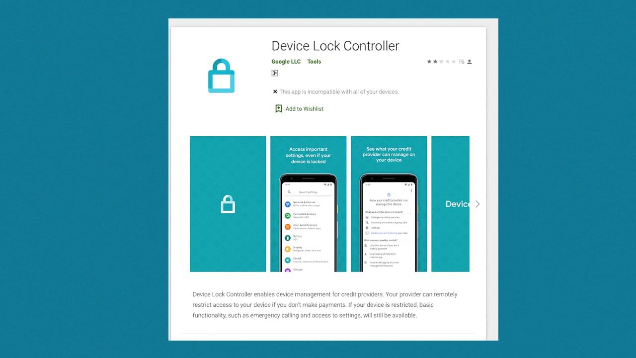 Device-Lock-Controller-noypigeeks