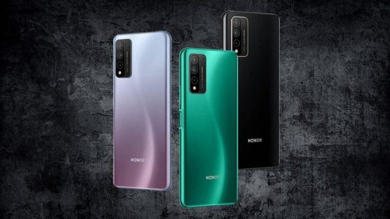 Honor-10X-Lite-Specs-Price
