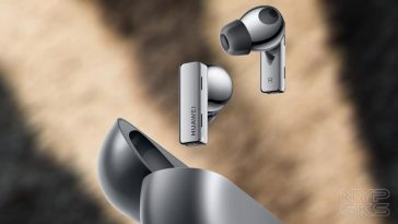 Huawei-FreeBuds-Pro-NoypiGeeks