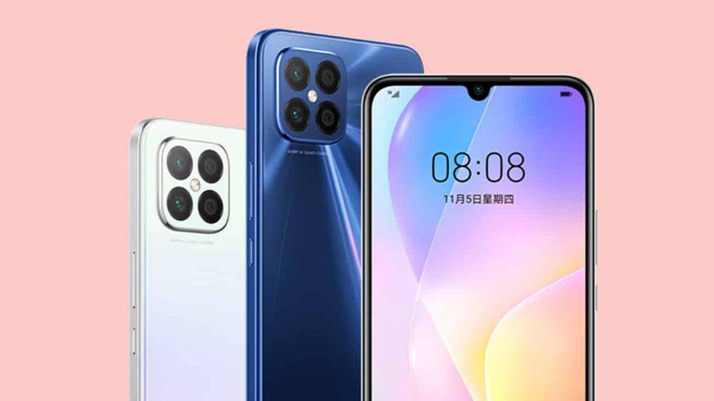 Huawei-Nova-8-SE-NoypiGeeks