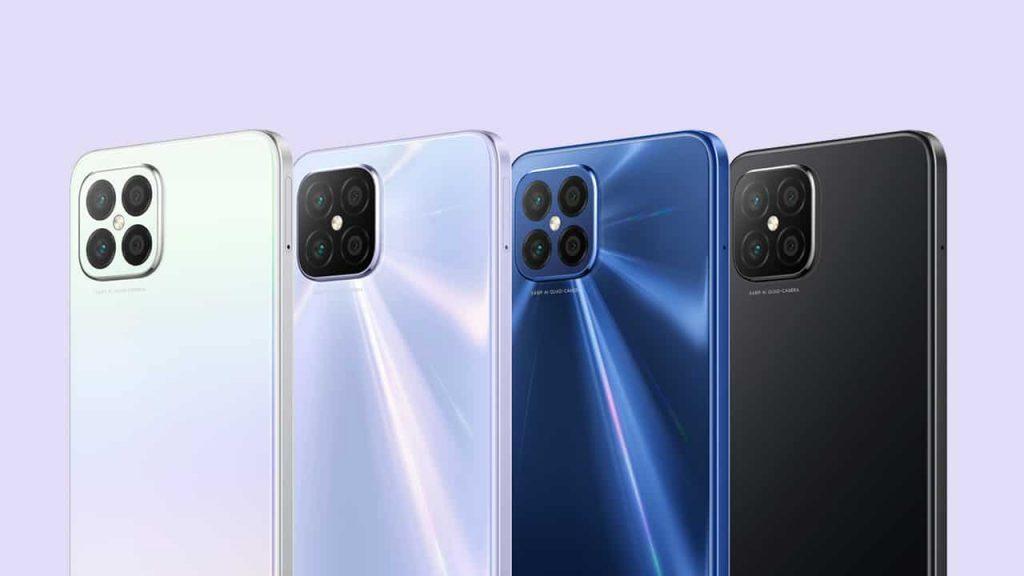 Huawei-Nova-8-SE-Philippines-NoypiGeeks