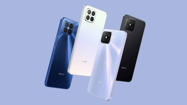 Huawei-Nova-8-SE-Price-NoypiGeeks