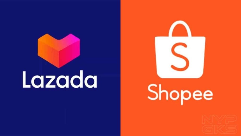 Lazada, Shopee urged to reduce packaging waste and plastic