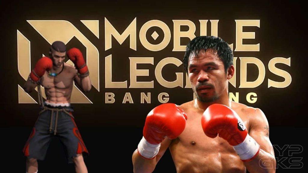Mobile-Legends-Paquito-Manny-Pacquiao